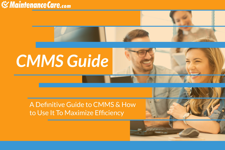 CMMS-guide-v3