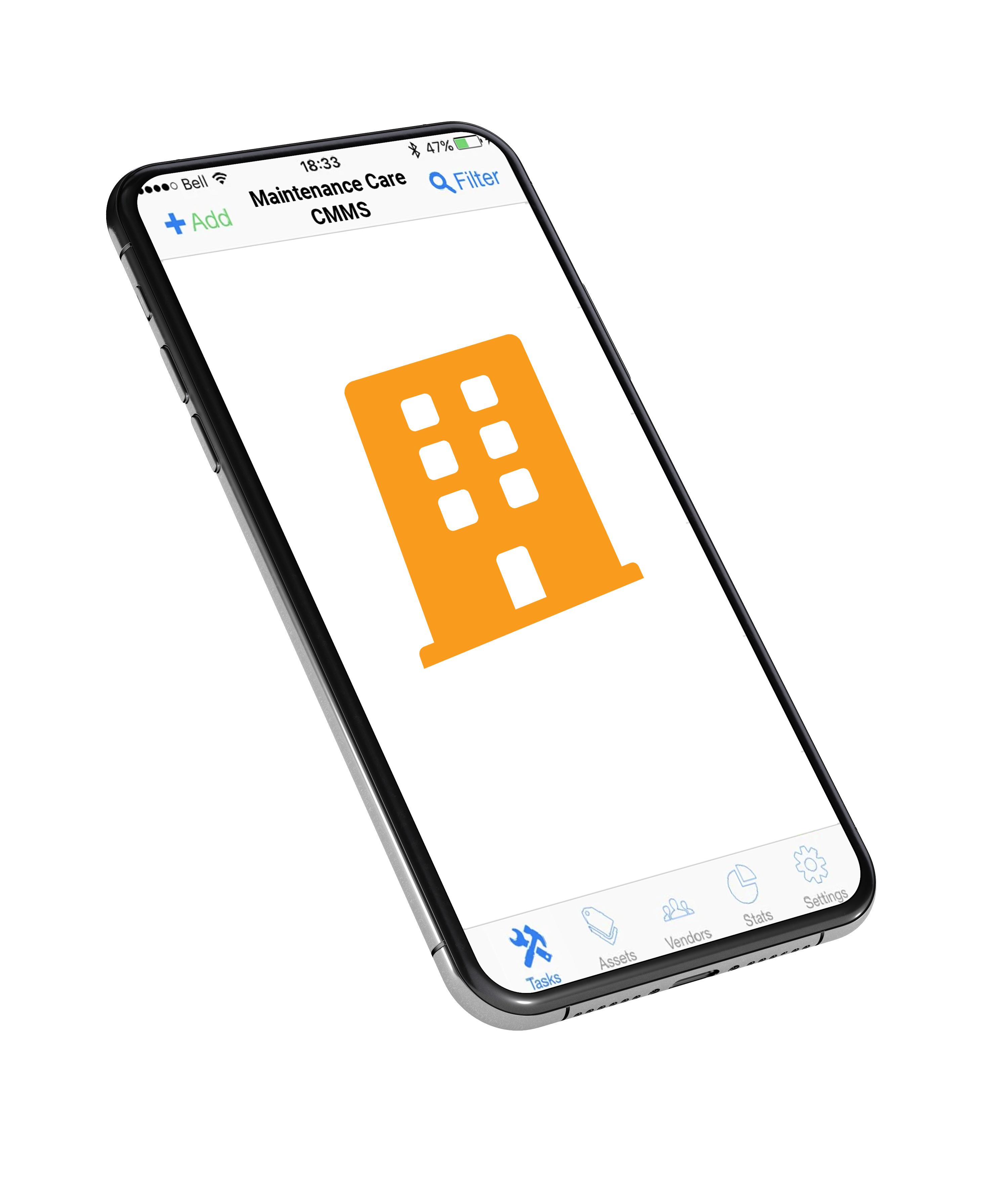 building-virtual-phone[1]