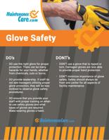 glove safety-1