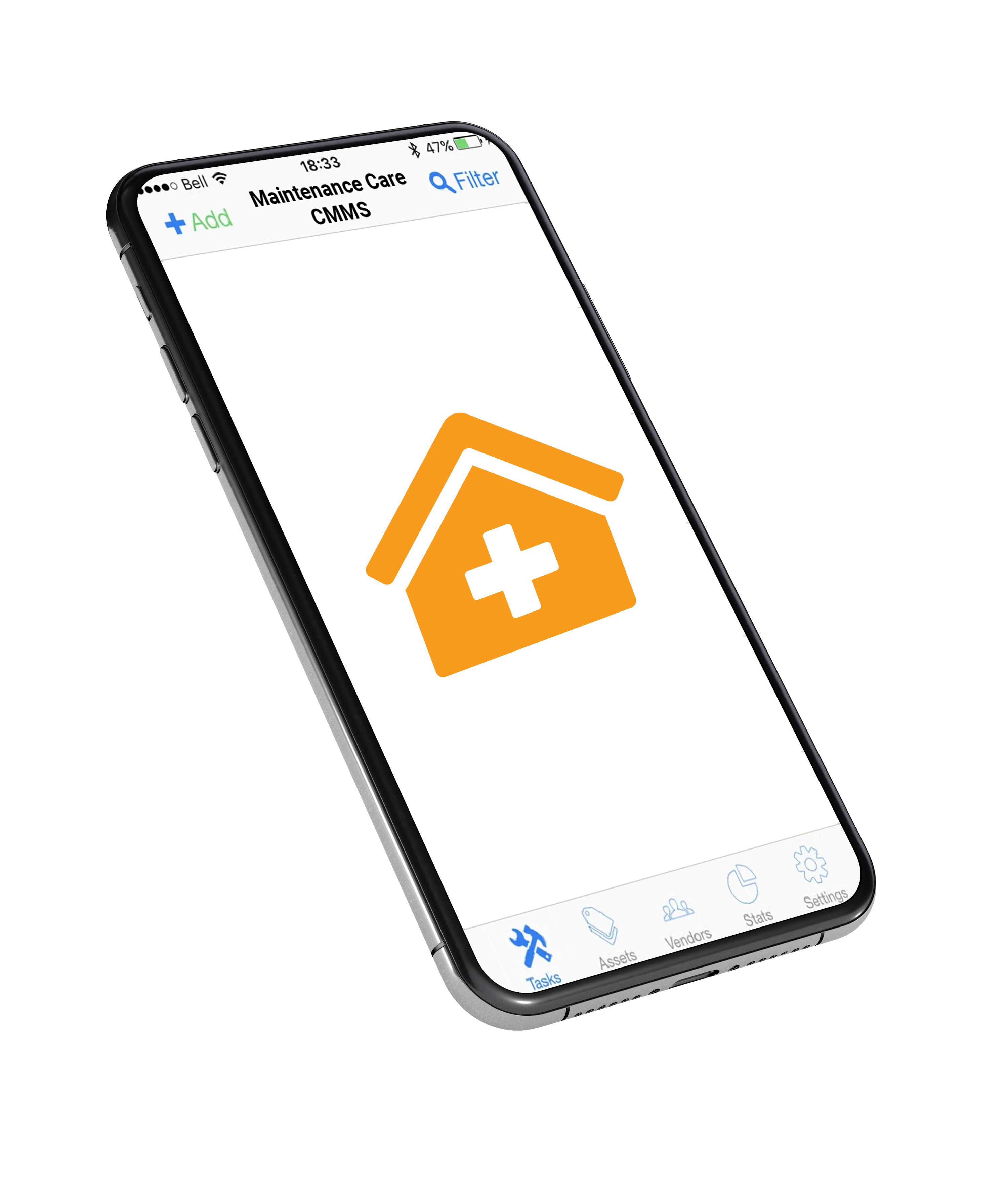 health-virtual-phone[1]