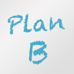 icon-B.jpg