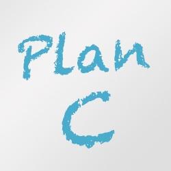 icon-C.jpg