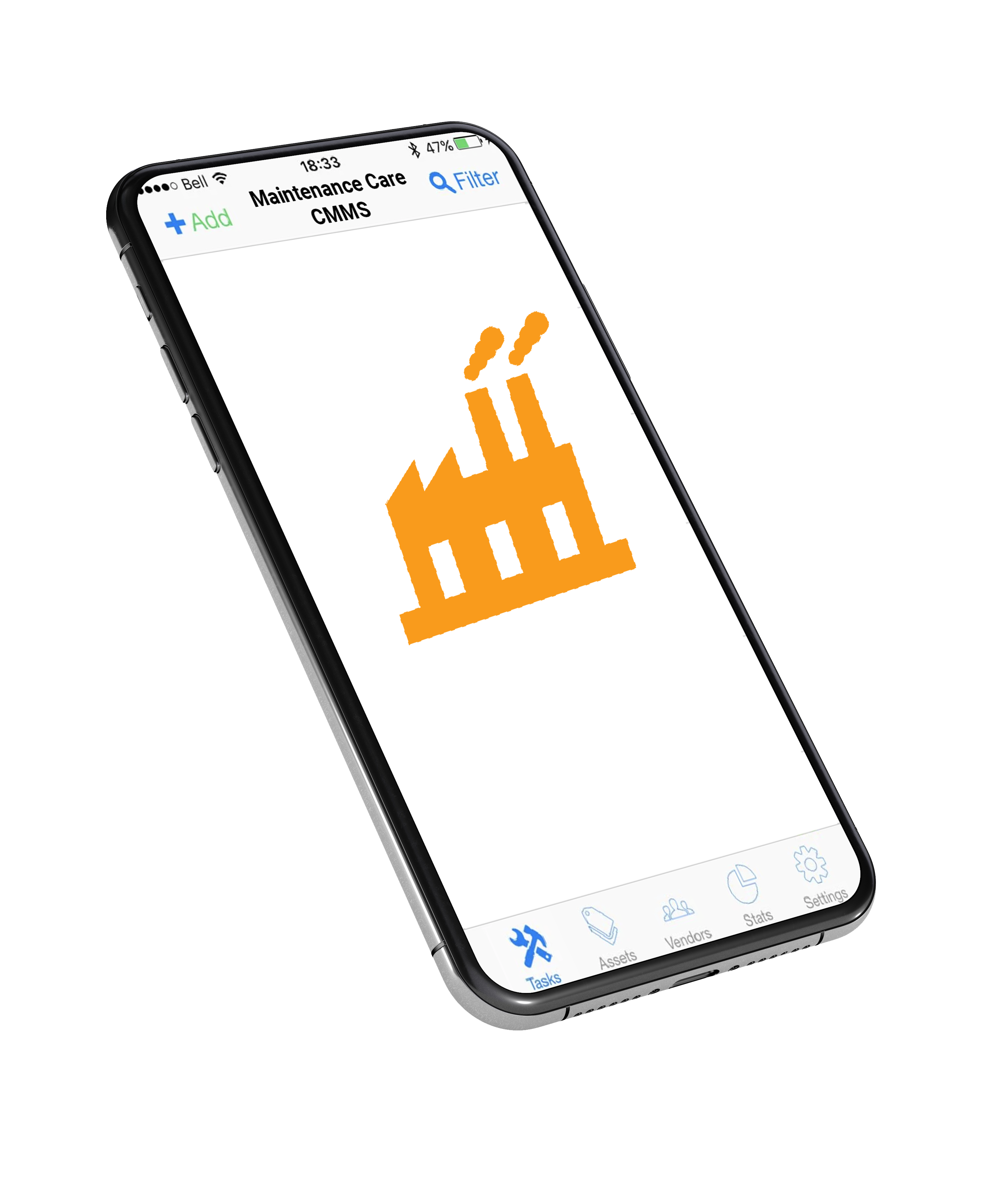 manufacturing-virtual-phone[1]