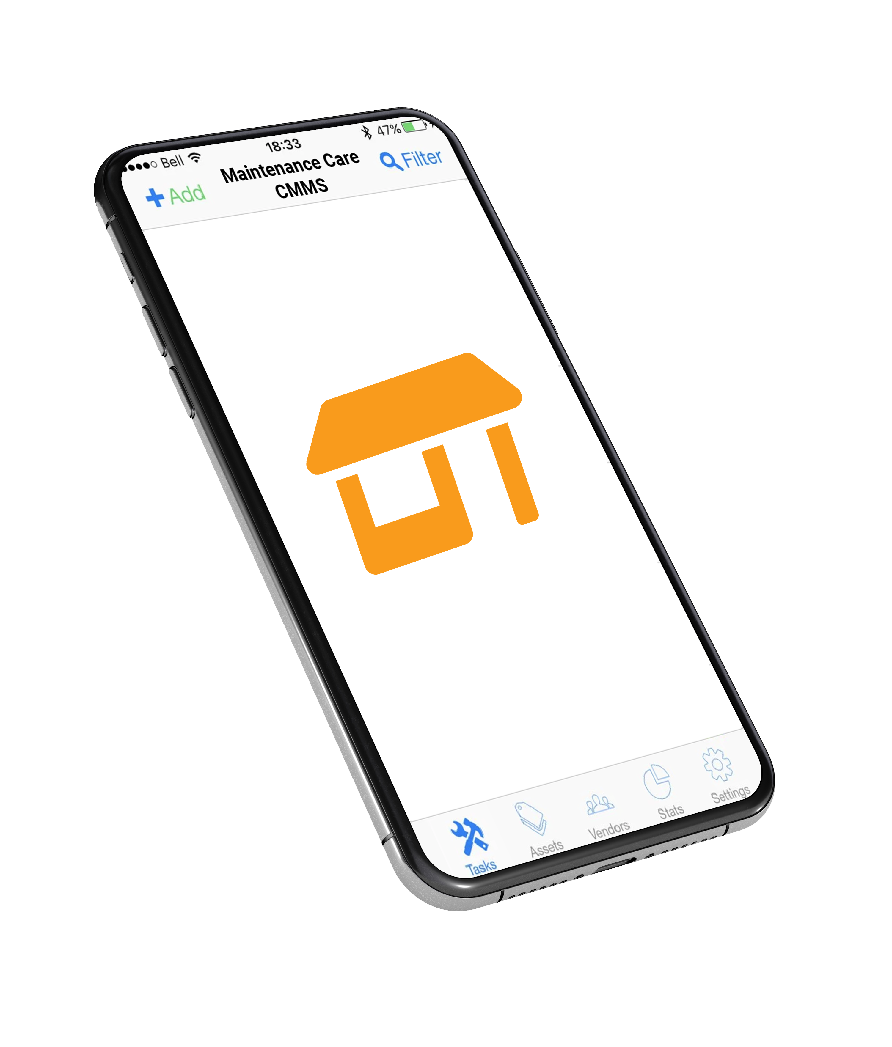 small-business-virtual-phone[1]